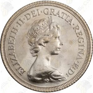 Gold Sovereign (random date and mint) - .2354 oz pure gold
