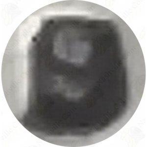 1979-S (Type 1) Proof Susan B. Anthony Dollar