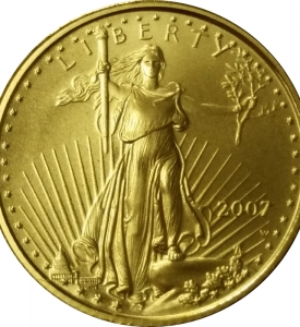 Buy or Sell Gold, Silver and Rare Coins | Nashville Coin Gallery