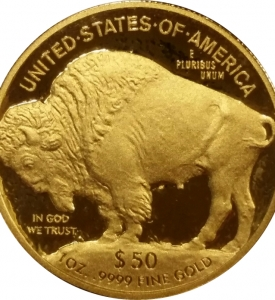 Gold Coins and Bullion Items | Nashville Coin Gallery